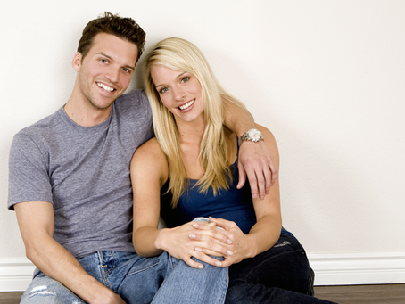Immediate care with on-the-spot restorations from your dentist in Alexandria