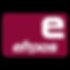 eftpos-logo-vector.png