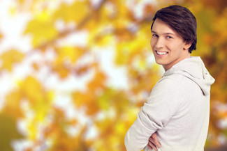 Why are dental crowns in Erskineville versatile?