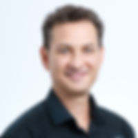 Brad Pears | Elite Perio | Periodontist, Gum Disease, Dental Implants