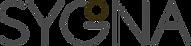 Sygna_Logo_Negative_RGB-300x72_edited.pn