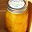 Thumbnail: Sunshine Pickles with Turmeric!
