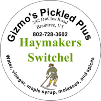 Haymakers Switchell