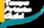 TAG Logo White.png