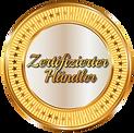 Zertifizierter_Händler