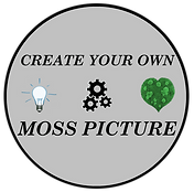 create your own mosspicture-min (1).png