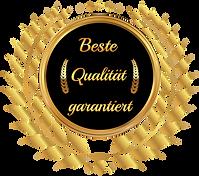 Beste_Qualität_garantiert