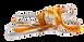 measure-tape-1425180-639x34844.png