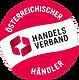Siegel_OEsterreichischerHaendler_FINAL-m