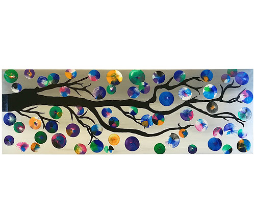 bubble-tree2
