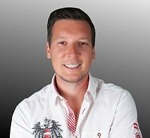 Thomas Bergner
