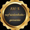100%_zufriedenheitsgarantie
