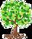 Meinmoosbild logo