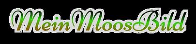 Logo Meinmoosbild