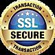 Sicher bezahlen mit SSL secure transaction