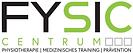 fysic logo