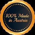 100%_Made_in_Austria