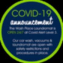 Covid-update 2.png