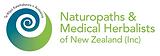 NaturopathassociationLogo.PNG