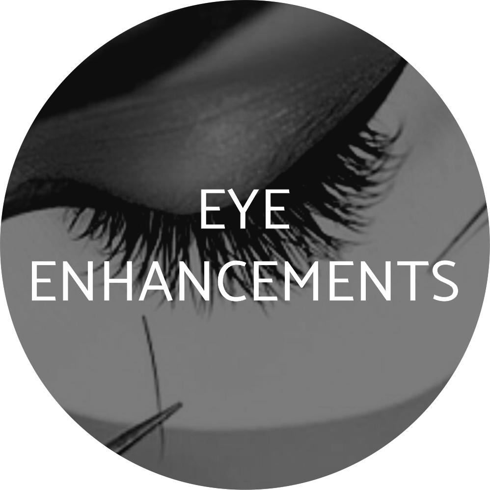 eyesAlt