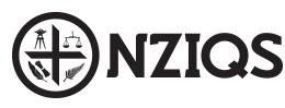 small-nziqs-logo_2x.png