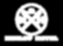 henley-hotel-logo-440h-1White.png