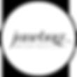 logo_junebug.png