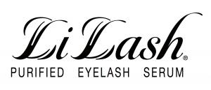 lilash-logo-1-300x129.png