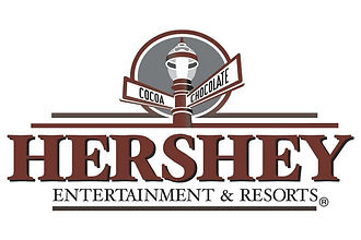 Hershey-Entertainment-and-Resorts_f8fc17