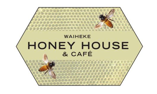 honey_house_listing.jpg