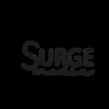 SurgeFINAL.png