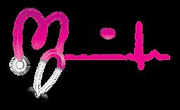 Logo On White BG.png