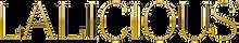 A2  Lalicious Logo.Png