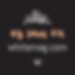 logo_whitemag.png