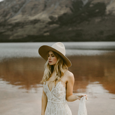 Charm beauty | Queenstown, Wanaka, Lakes District Otago