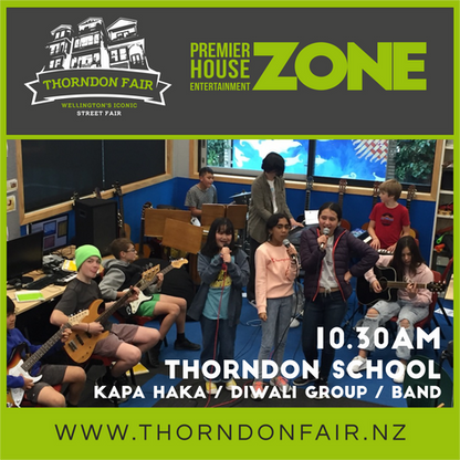ThorndonSchool.png
