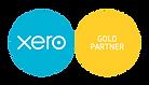 GoldXero.png