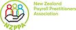 payrollprac.png