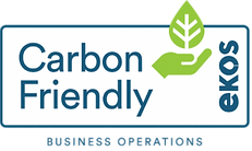 Ekos_Carbon-Friendly-300x179.png.webp