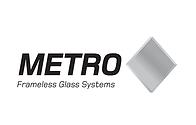 mfg-logo-151123.png