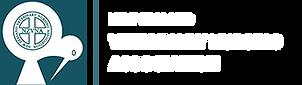 nz-vna-logo.png