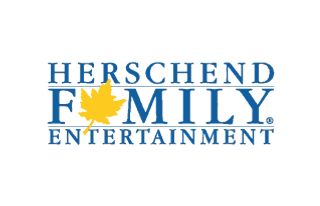 Herschend-Family-Entertainment-Logo.png