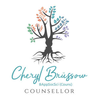 Cheryl Brussow Counselling