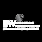 LogoforDarkBackground.png
