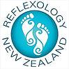 reflexology nz logo.jpg