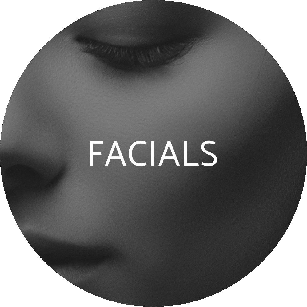 face2alt