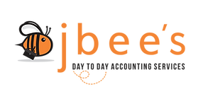 jbee's - Day to Day Accounting Services, Christchurch