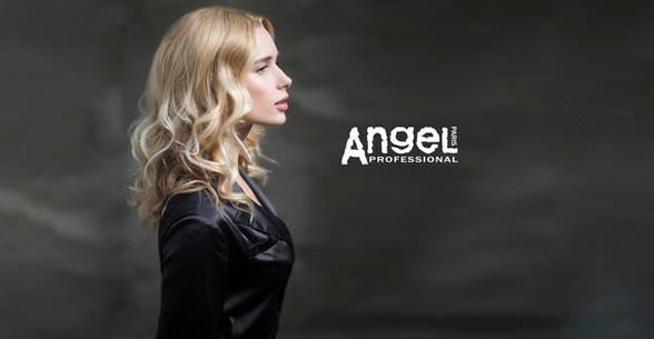 ANGEL-HEADER.jpg