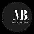MilaB Studios