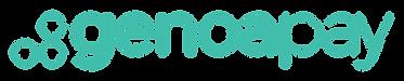 Genoapay Logo Transparent.png